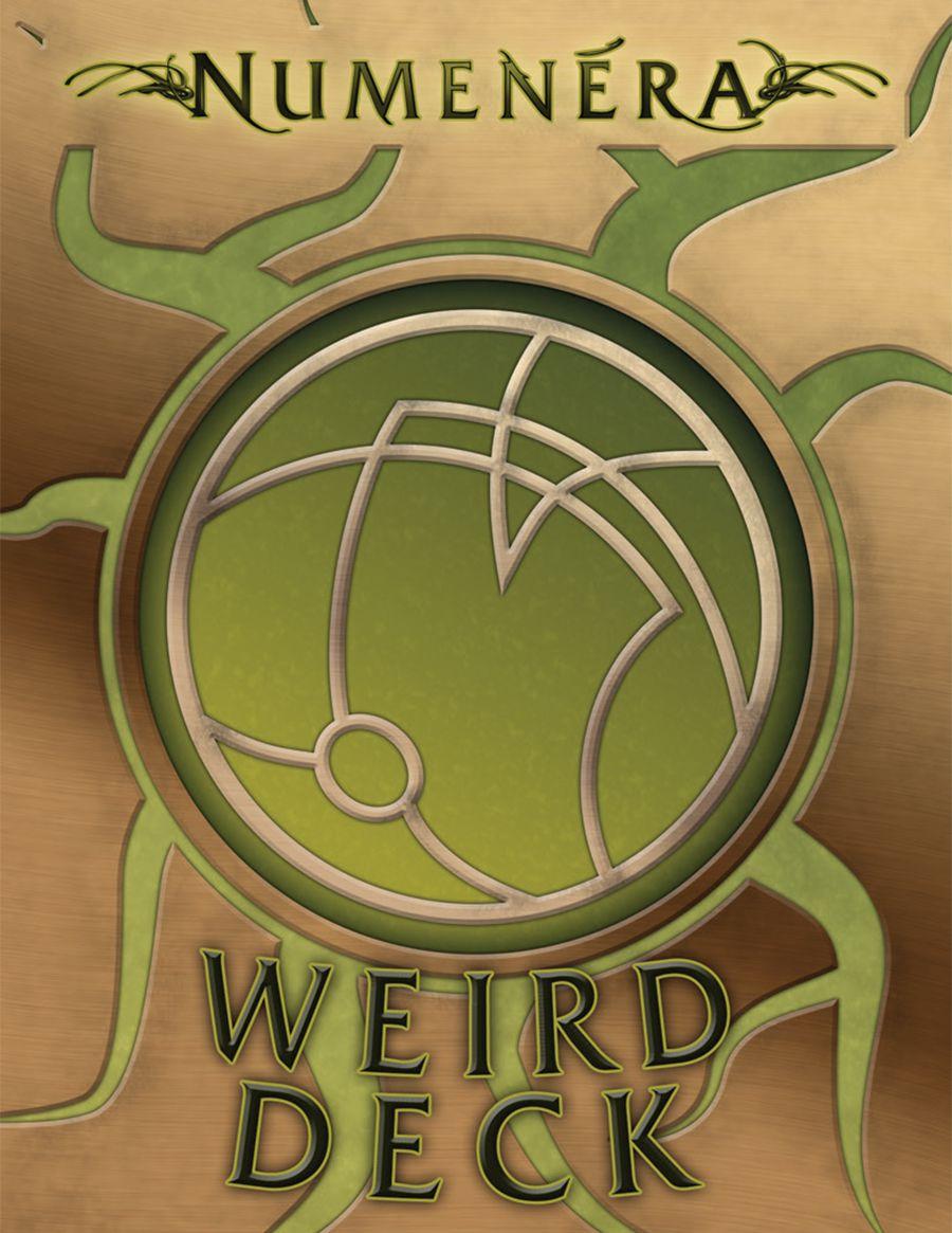 Weird Deck-2015-06-25-Flat-1