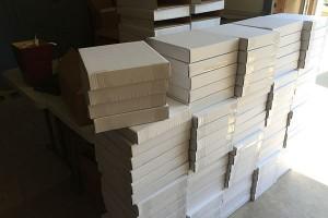 ItN Boxes 3