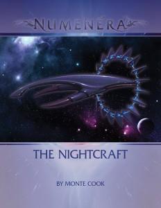 The Nightcraft-2015-09-22-Cover
