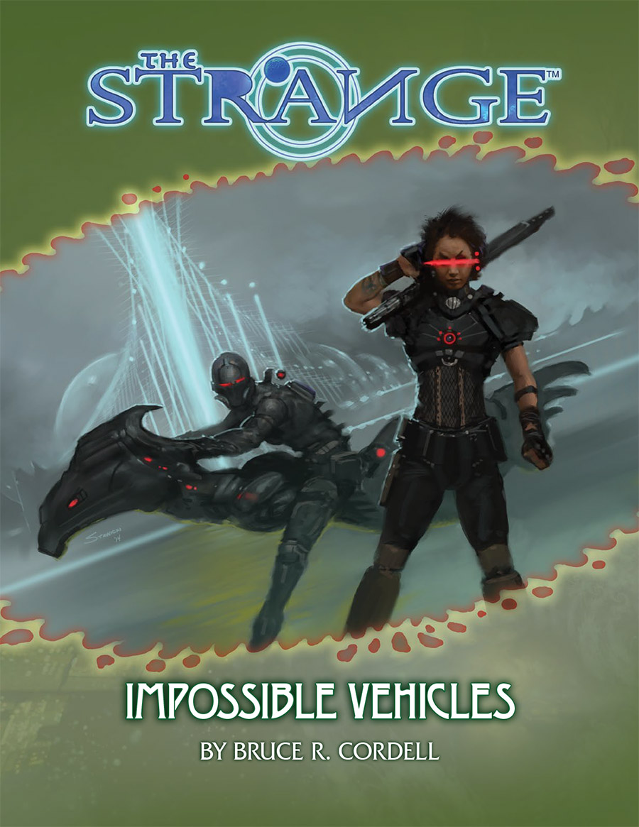 Impossible Vehicles-Cover-2015-11-16