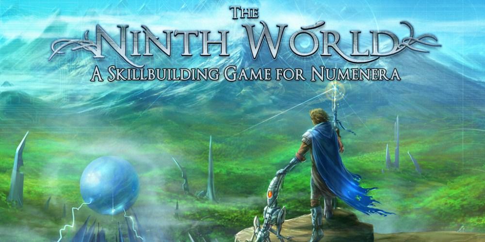 NinthWorld-Featured