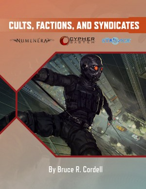 Cults Factions and Syndicates Glimmer-Cover-2016-02-27