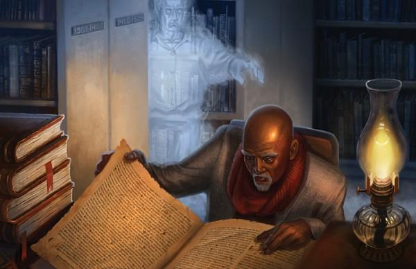 CS-CSCB-05-OccultInvestigator-JacobAtienza-HALF-PAGE.tif