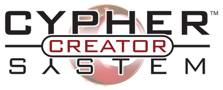 Cypher System Creator Logo-2016-04-19-Large