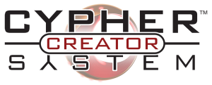 Cypher System Creator Logo-2016-04-19-Small
