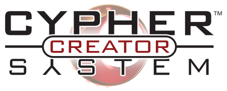 Cypher System Creator Logo-2016-04-19-Small