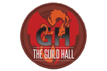Guild Hall 1