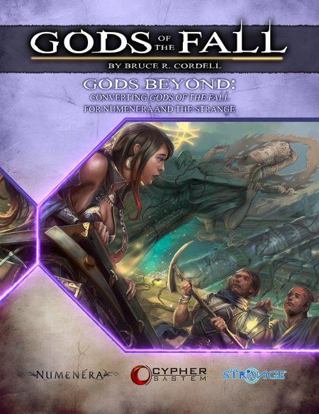 GotF Conversion Guide-Cover-2016-07-05b