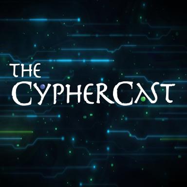 The CypherCast
