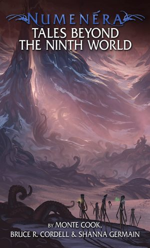tales-beyond-the-ninth-world-cover