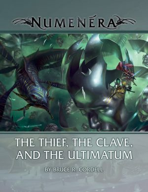 the-thief-the-clave-and-the-ultimatum-cover