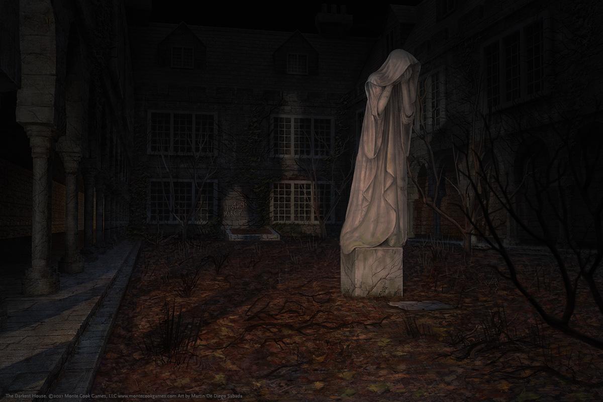 The-Darkest-House-07-Martin-De-Diego-Sab