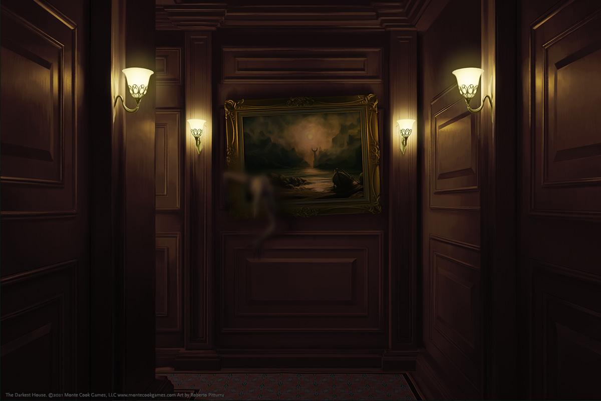 The-Darkest-House-42-Roberto-Pitturru.jp