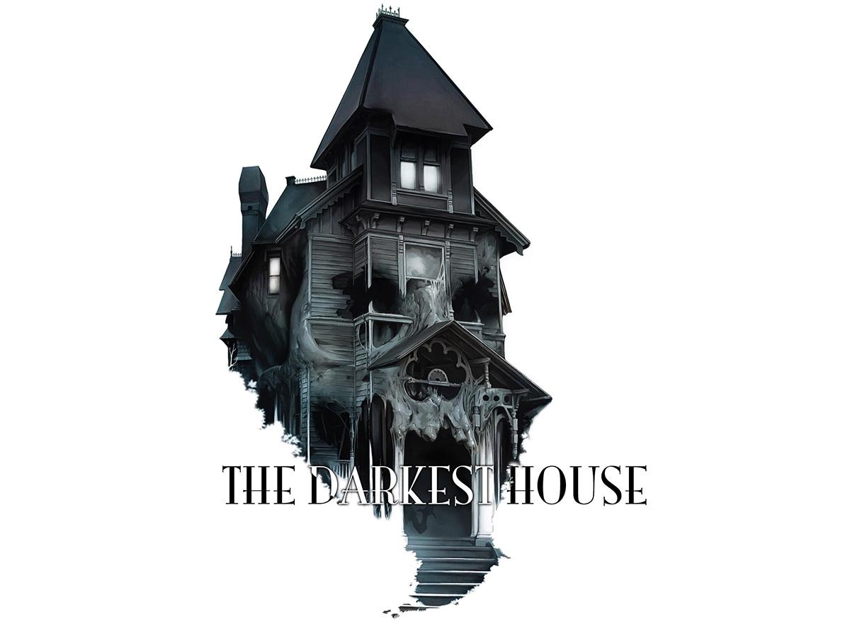 The-Darkest-House-Title-Splash.jpg